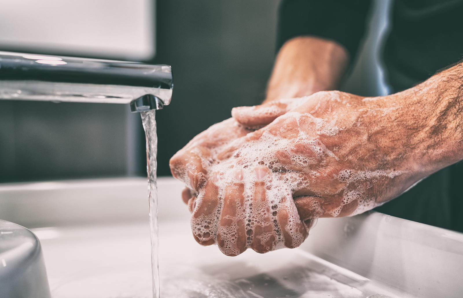 connecticut-water-pledges-to-work-with-customers-financially-impacted-by-the-covid-19-crisis